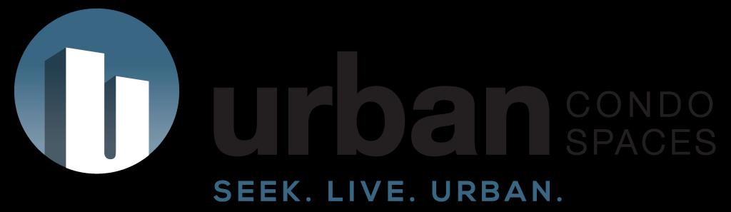 Urban-Condo-Spaces-LARGE (1)